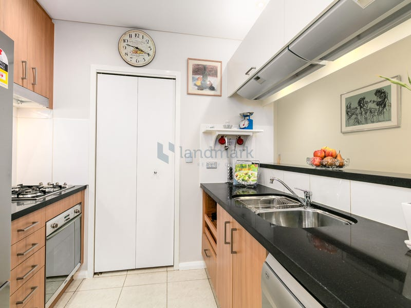 24/1 Janoa Place, Chiswick, NSW 2046