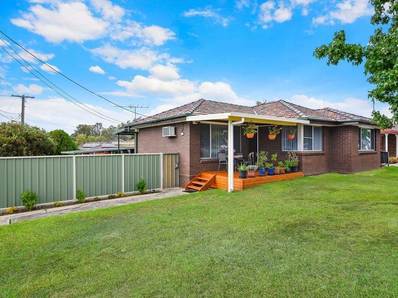 50 Sherbrooke Street, Rooty Hill, NSW 2766