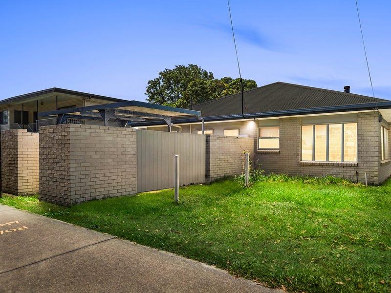 76 Klingner Road, Redcliffe, Qld 4020