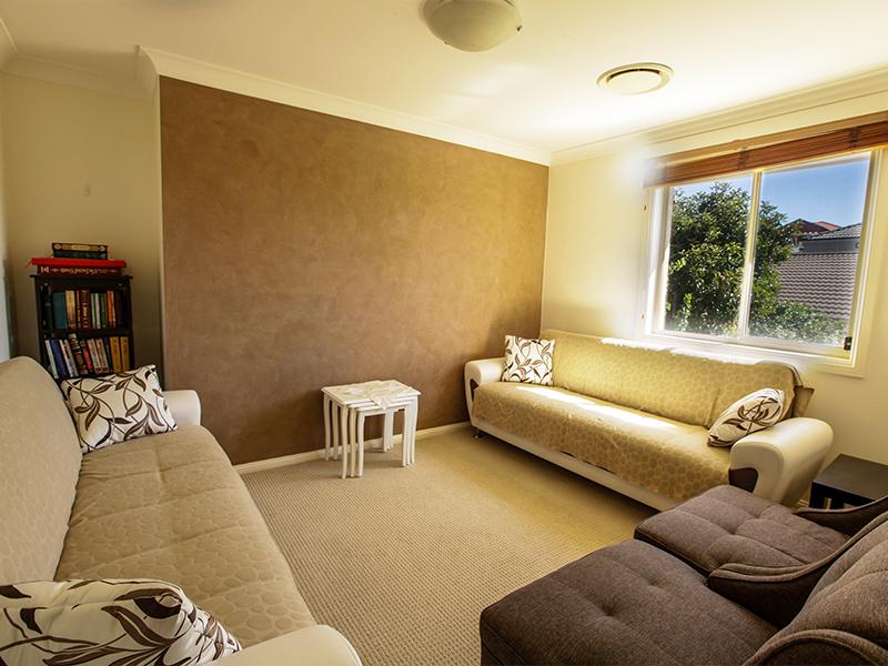 3 Hoddle Place, West Hoxton, NSW 2171