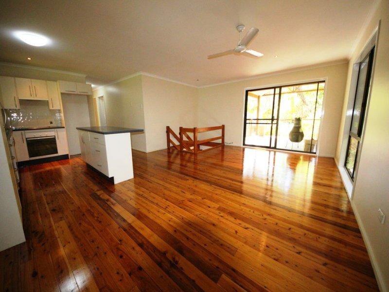 6-8 Grey Street, Arakoon, NSW 2431