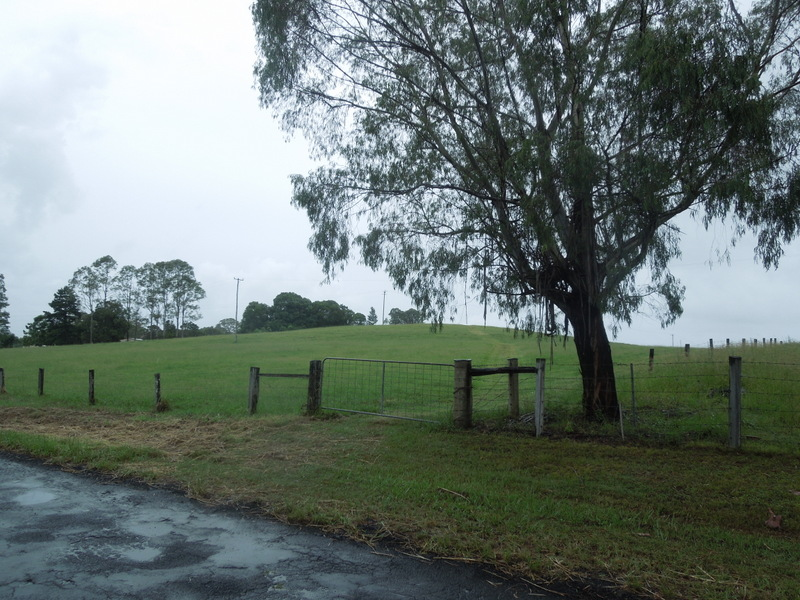 1 Hopf Road, Tucki Tucki, NSW 2480