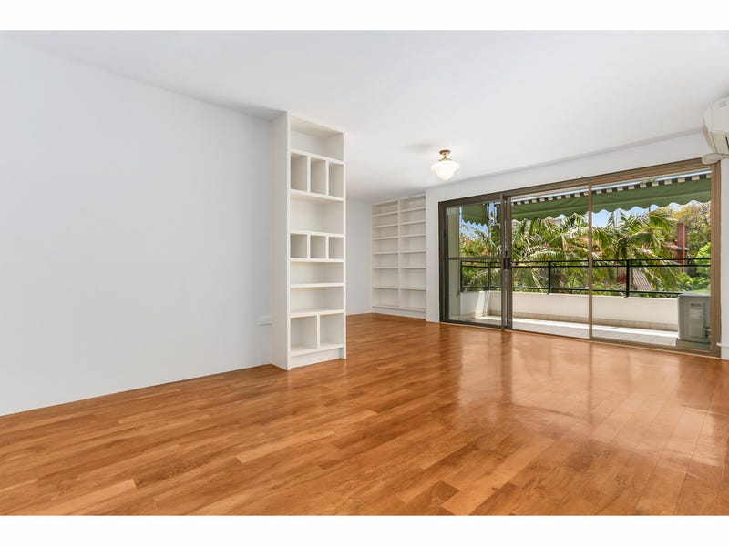 10/54 Darling Point Road, Darling Point, NSW 2027