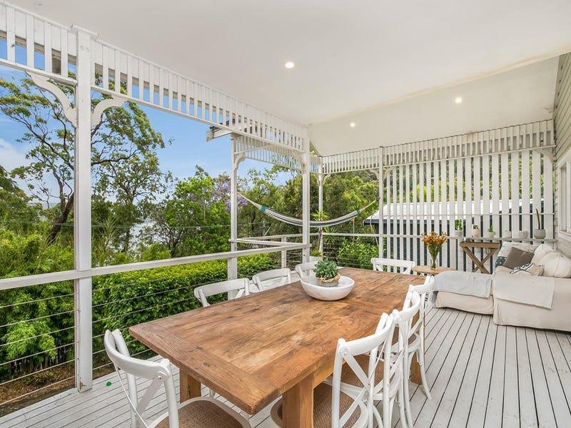 876 Barrenjoey Road, Palm Beach, NSW 2108