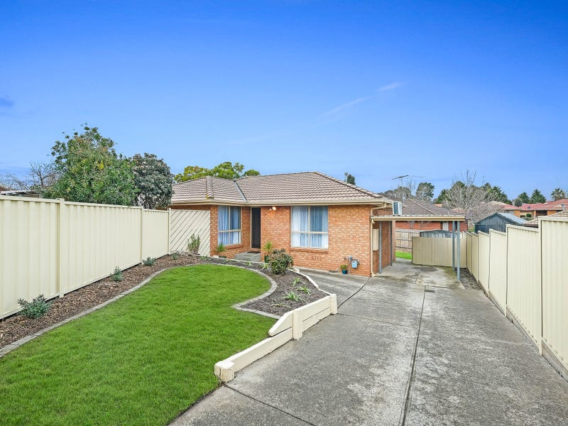4A Rocklands Rise, Meadow Heights, Vic 3048