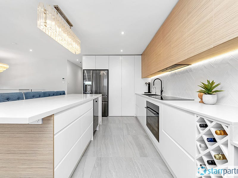 1/46 Meares Road, McGraths Hill, NSW 2756