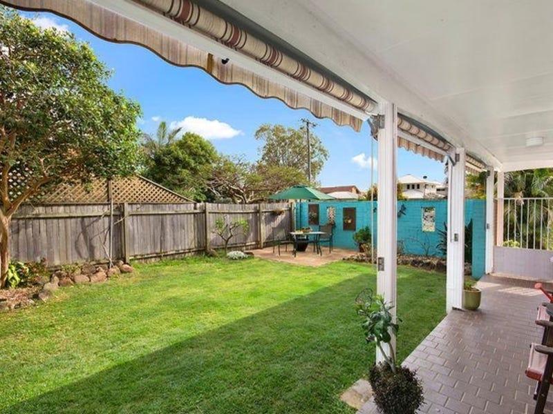 3/28 Fox Street, Ballina, NSW 2478