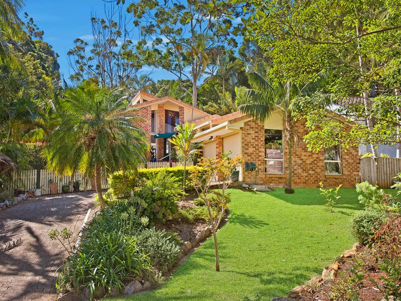 17 Shelbourne Place, Port Macquarie