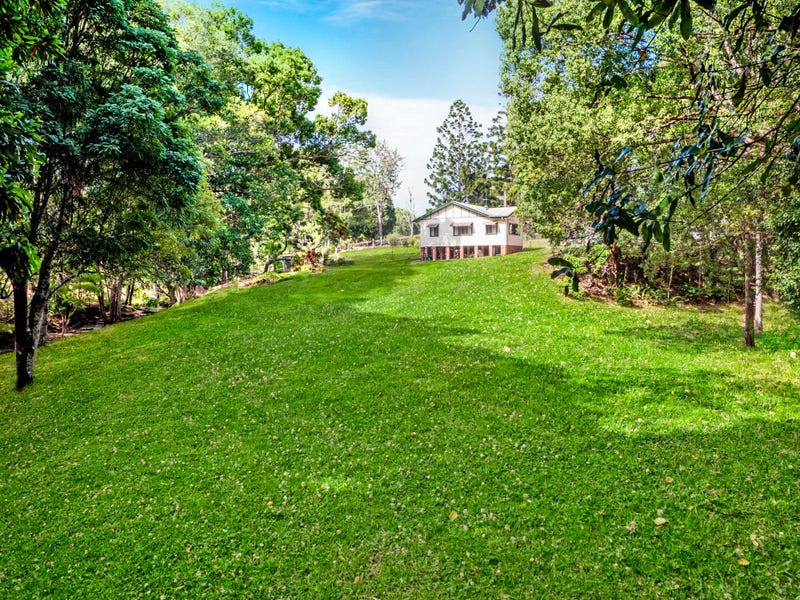 28 Coolamon Scenic Drive, Mullumbimby, NSW 2482