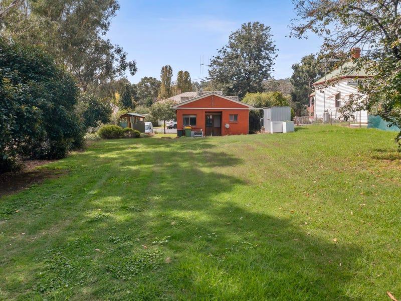 29 Fitzroy St, Binalong, NSW 2584
