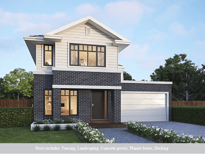 Lot 7314  Fistral Street (Warralily Coast), Armstrong Creek