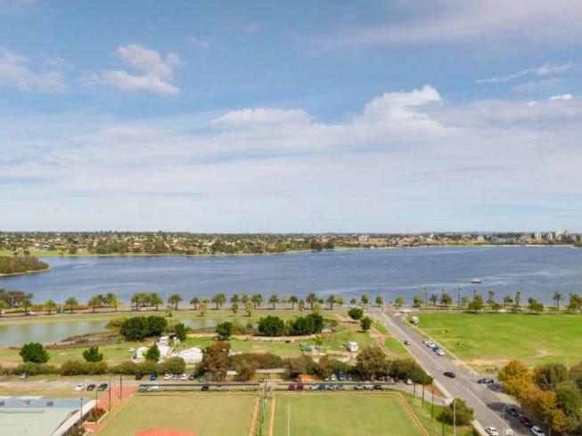81/63 Adelaide Terrace, East Perth, WA 6004