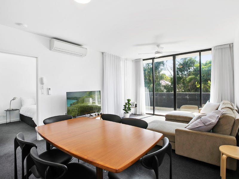 120/125 Union Street, Cooks Hill, NSW 2300