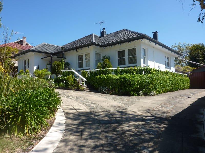 14 POST OFFICE ROAD, Lobethal, SA 5241