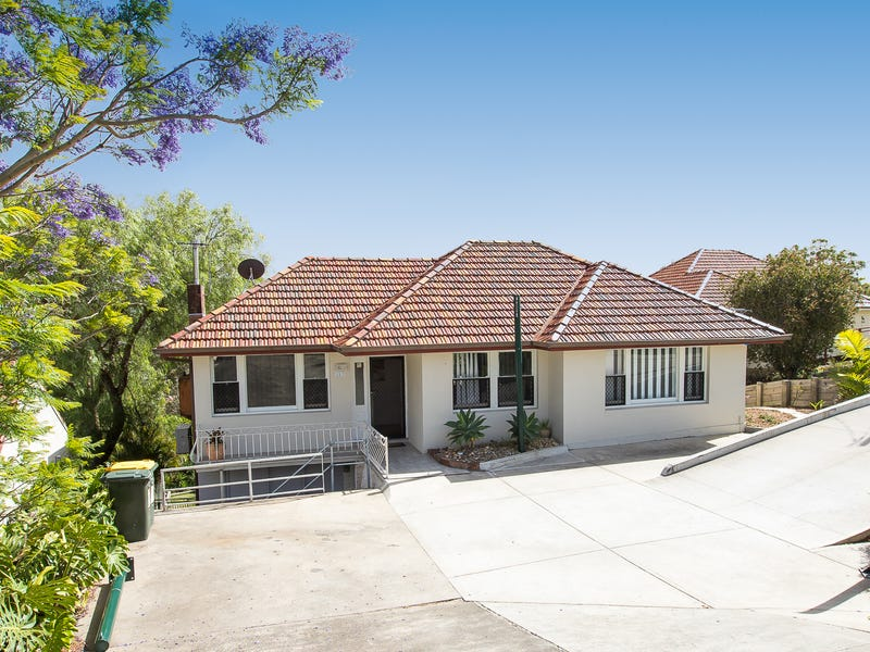 352 Pacific Highway, Highfields, NSW 2289