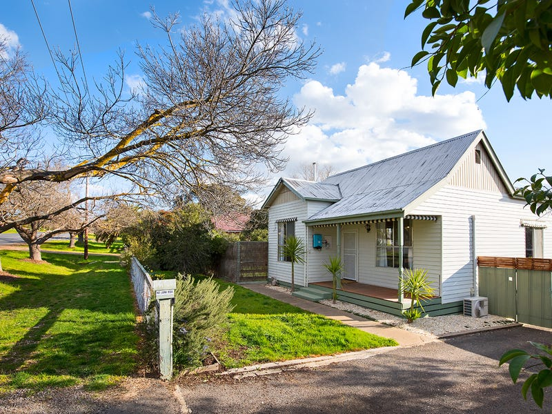 9 MacLise Street, Castlemaine, Vic 3450