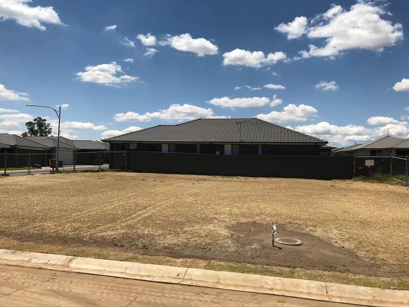Lot 4003, Franzman Avenue, Elderslie, NSW 2570