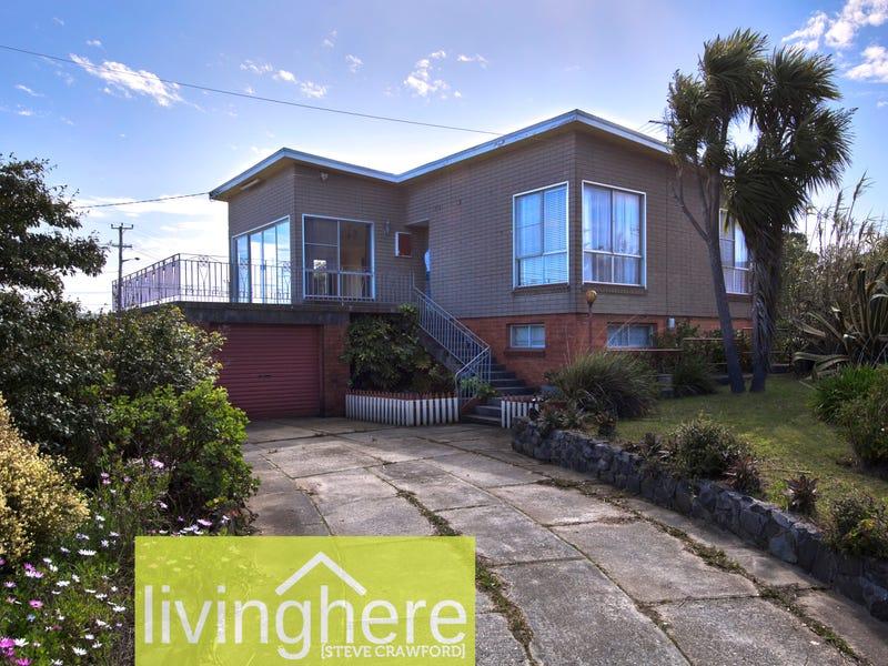 1-3 Riverleads Drive, George Town, Tas 7253