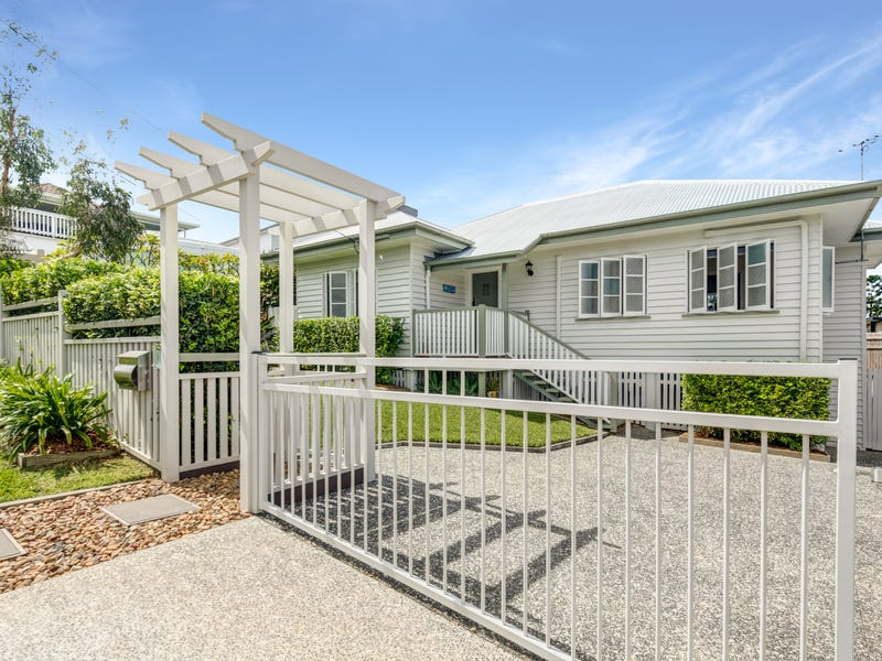 10 Carnot, Wavell Heights