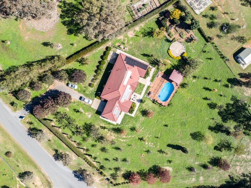 4 Canola Place, Murrumbateman, NSW 2582
