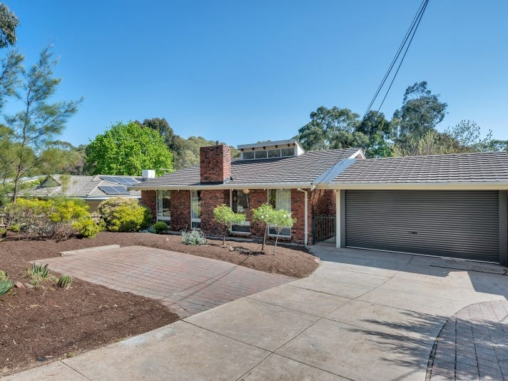 34 Maryvale Road, Athelstone, SA 5076