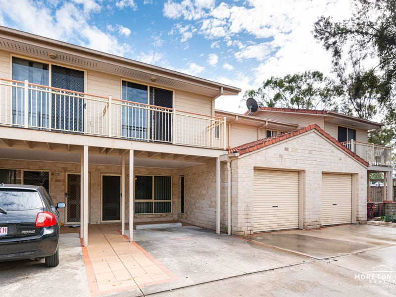 4/65 Lower King Street, Caboolture, Qld 4510