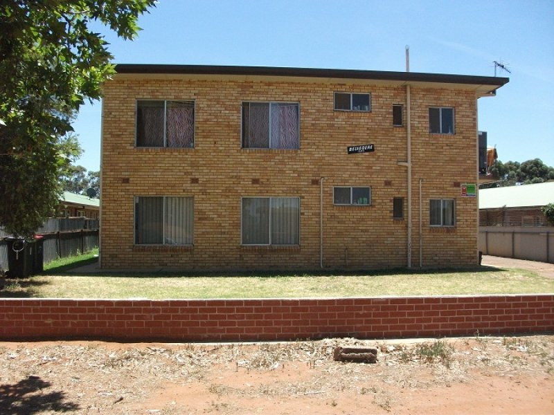 1-4/39 Coolah Street, Griffith, NSW 2680