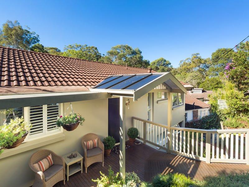 5 Matong Place, Gymea Bay, NSW 2227
