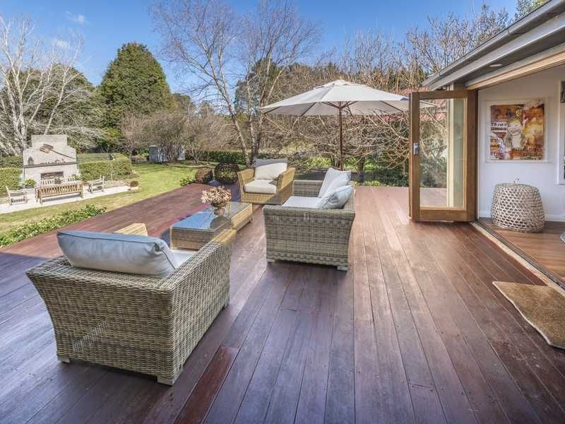 7 Westminster Place, Burradoo, NSW 2576