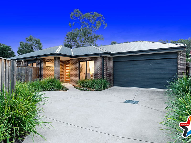 21a Kinta Court, Croydon North, Vic 3136