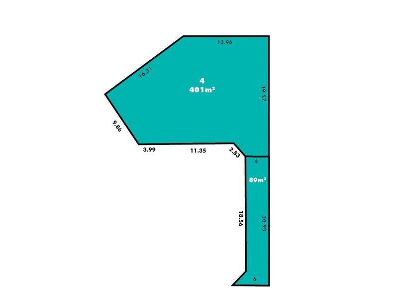 10 Morwell Entrance, Wandi, WA 6167