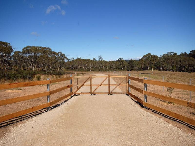 Lot 3 Budawang Road, Mongarlowe, NSW 2622