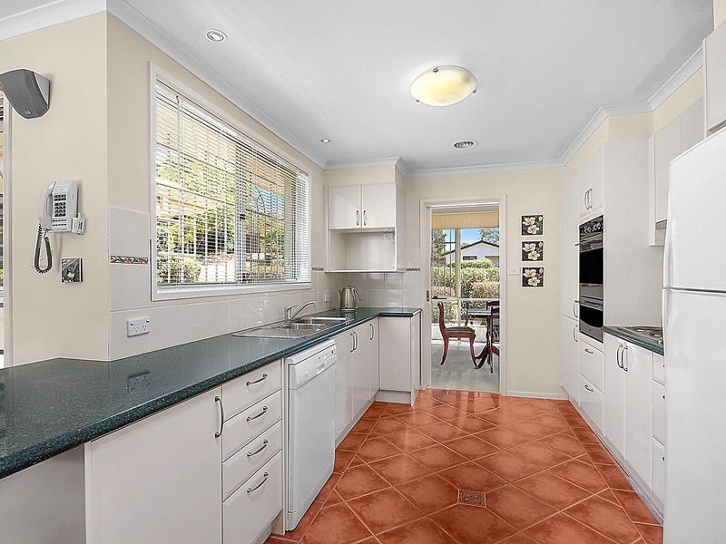 134 Perry Drive, Chapman, ACT 2611