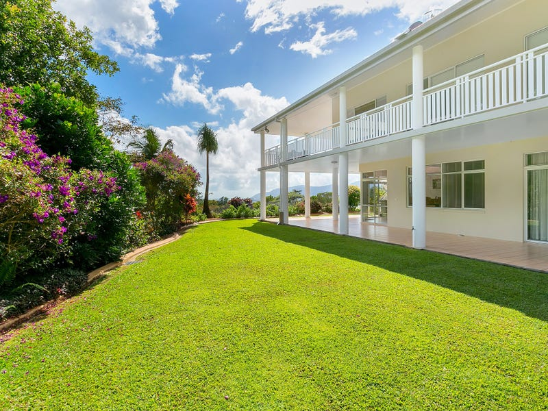 56 Falcon Street, Bayview Heights, Qld 4868