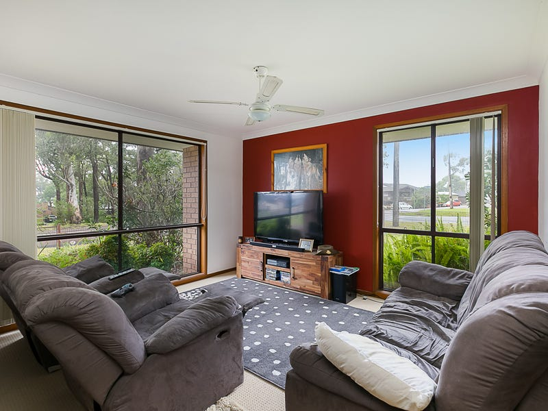 72 Malvina Parade, Lake Haven, NSW 2263