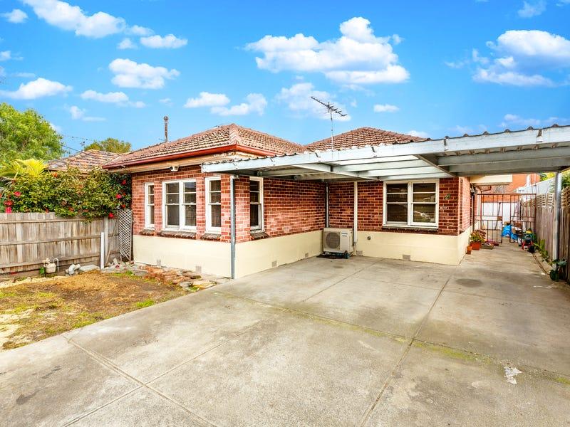 27 Busch Street, West Footscray, Vic 3012