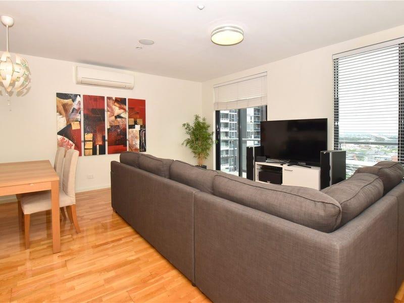 2714/87 Franklin Street, Melbourne, Vic 3000