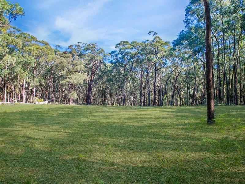 81 Shierlaw Rd, Robertson, NSW 2577