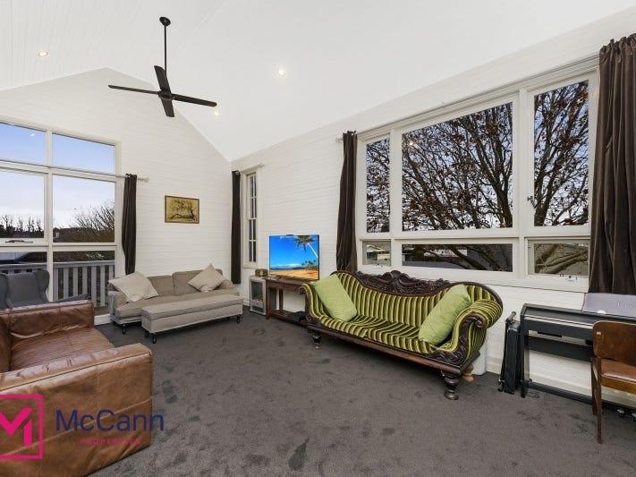 106-108 Yass Street, Gunning, NSW 2581