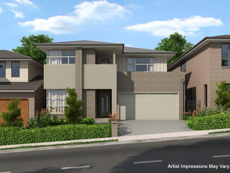 Lot 13 Stone Mason Drive, Kellyville, NSW 2155