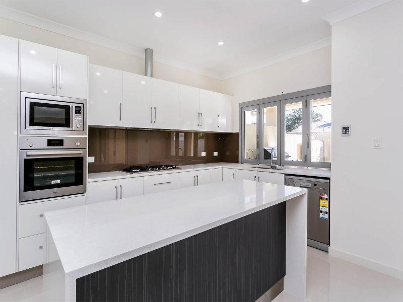 56a Fairford Terrace, Semaphore Park, SA 5019