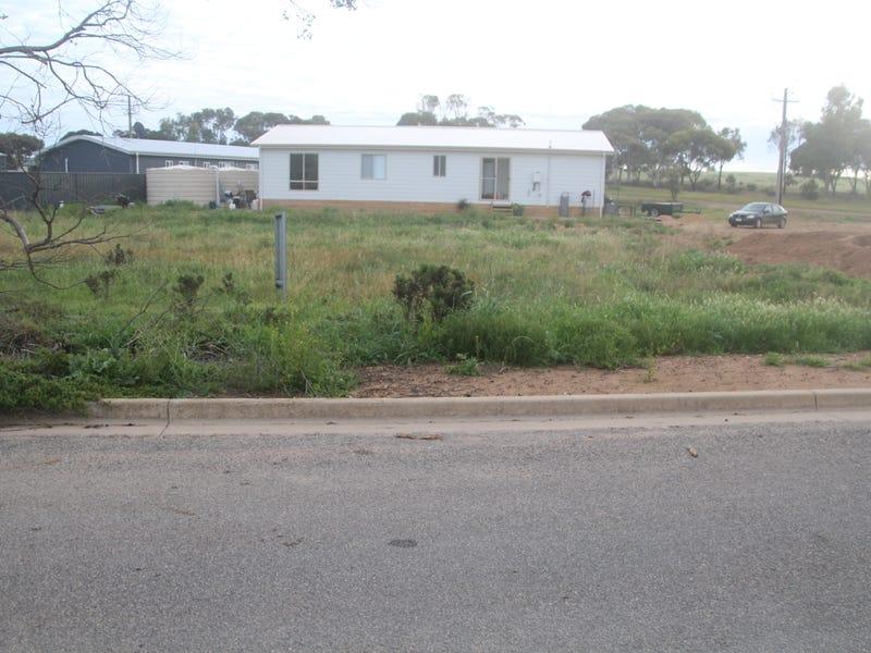 1A Wallschutzky Road, Streaky Bay