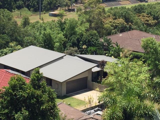 8/1-23 Cupania Court, Tweed Heads West, NSW 2485
