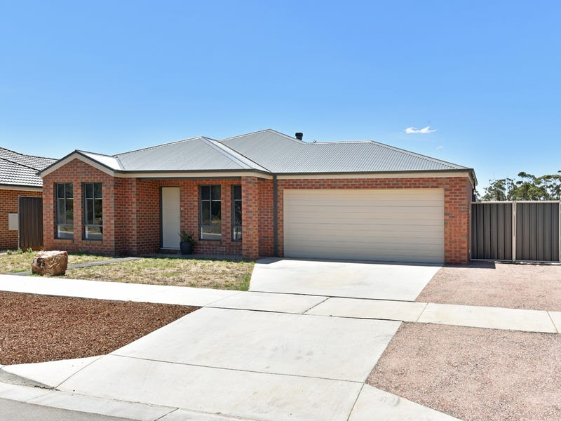 25 Evermore Drive, Marong, Vic 3515