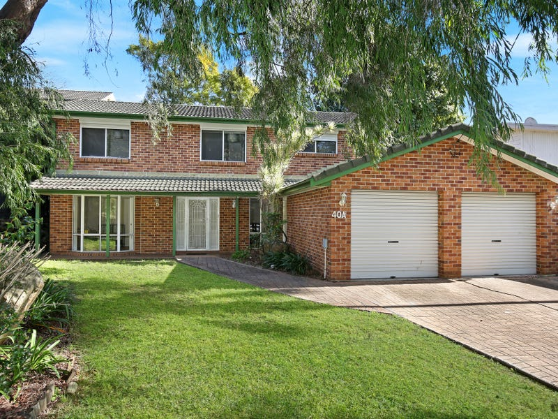 40A  Mangerton Road, Wollongong, NSW 2500