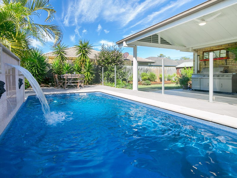 3 North Court, Springfield Lakes, Qld 4300