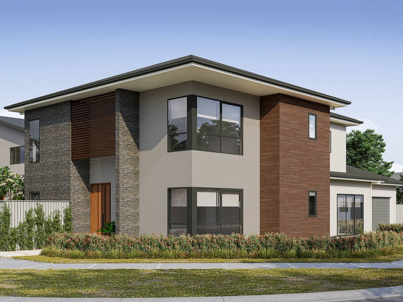 Lot 65 Houghton Road, Gledswood Hills, NSW 2557
