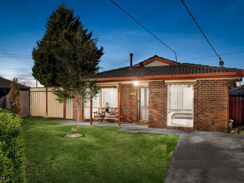 10 Heritage Drive, Mill Park, Vic 3082
