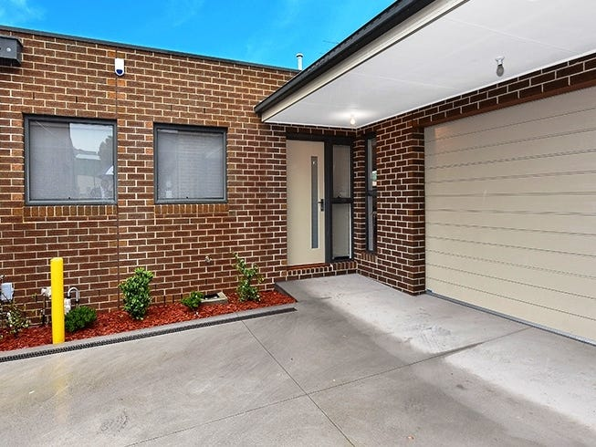 3/4 Avion Place, Westmeadows, Vic 3049