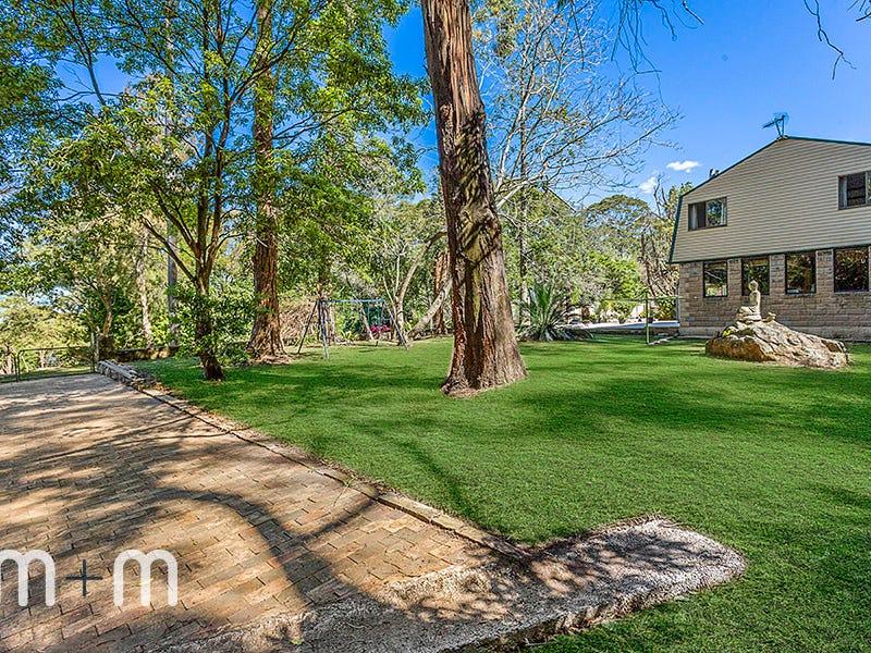 44 Morrison Avenue, Wombarra, NSW 2515
